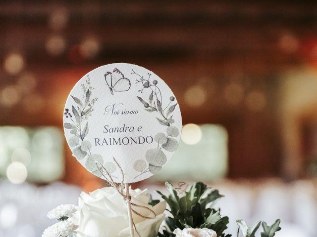 Il matrimonio di Andrea e Eleonora a Maserà di Padova, Padova 22