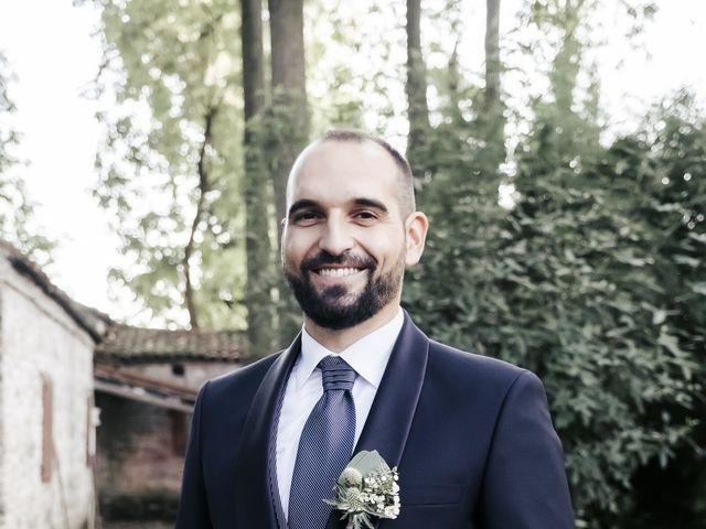 Il matrimonio di Andrea e Eleonora a Maserà di Padova, Padova 27