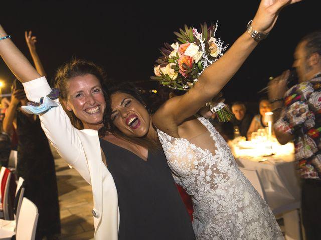 Il matrimonio di Paul e Manuela a Alcamo, Trapani 51