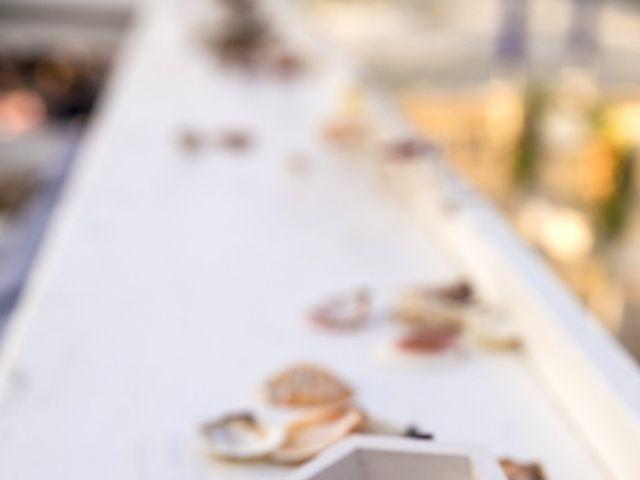 Il matrimonio di Paul e Manuela a Alcamo, Trapani 8
