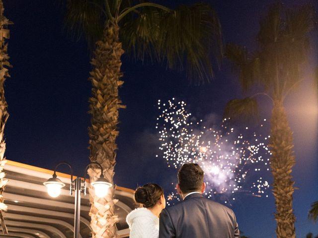 Il matrimonio di Sergio e Dalila a Catania, Catania 11