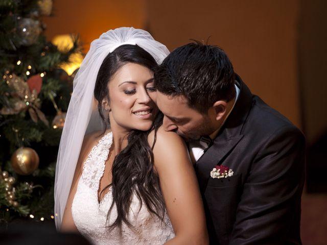Il matrimonio di Antonio e Daniela a Napoli, Napoli 2