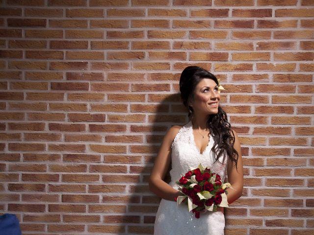 Il matrimonio di Antonio e Daniela a Napoli, Napoli 13