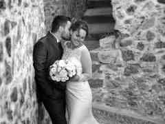 Le nozze di Marta e Vincenzo 6