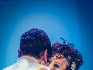 Le nozze di Margarita e Gaetano 3