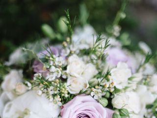 Le nozze di Emanuela e Alessandro 2