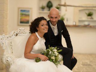 Le nozze di Bianca e Francesco