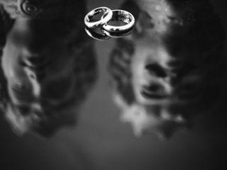 Le nozze di Mariangela e Orazio 2
