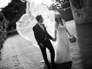 Le nozze di Marco e Doriana 3