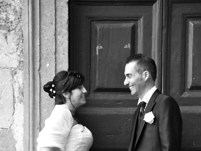 Il matrimonio di Massimiliano e Stefania a Lucca, Lucca 70