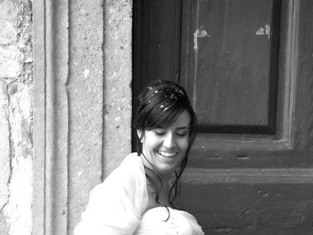 Il matrimonio di Massimiliano e Stefania a Lucca, Lucca 71