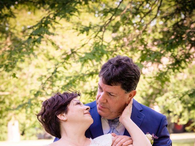 Il matrimonio di Gaetano e Margarita a Vigevano, Pavia 75