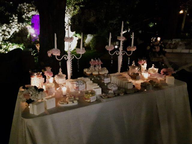 Il matrimonio di Marco e Alessia a Gaeta, Latina 3