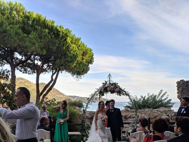 Il matrimonio di Marco e Alessia a Gaeta, Latina 6