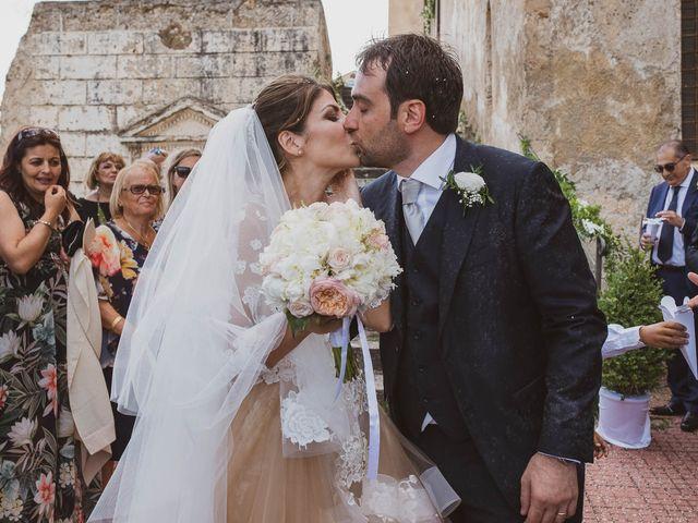 Le nozze di Bianca e Florindo
