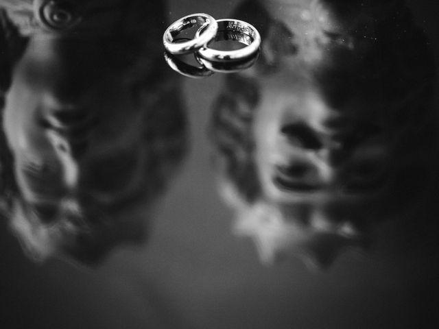 Il matrimonio di Orazio e Mariangela a Ispica, Ragusa 3