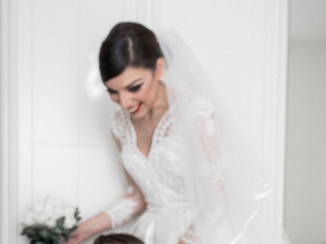 Il matrimonio di Orazio e Mariangela a Ispica, Ragusa 19