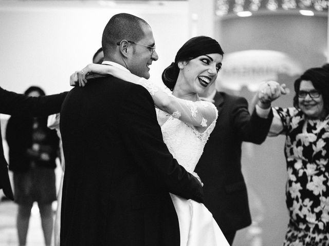 Il matrimonio di Orazio e Mariangela a Ispica, Ragusa 39