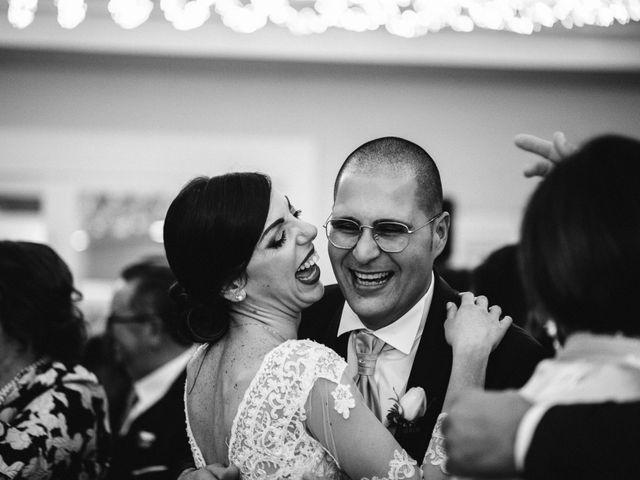 Il matrimonio di Orazio e Mariangela a Ispica, Ragusa 40