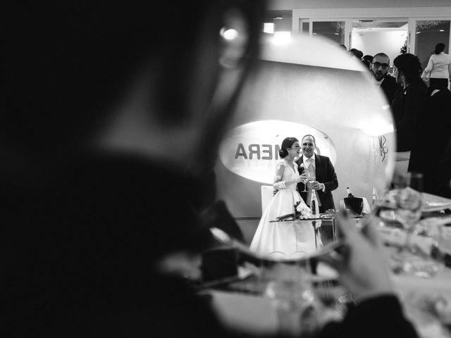 Il matrimonio di Orazio e Mariangela a Ispica, Ragusa 45