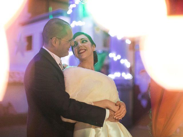 Il matrimonio di Orazio e Mariangela a Ispica, Ragusa 46