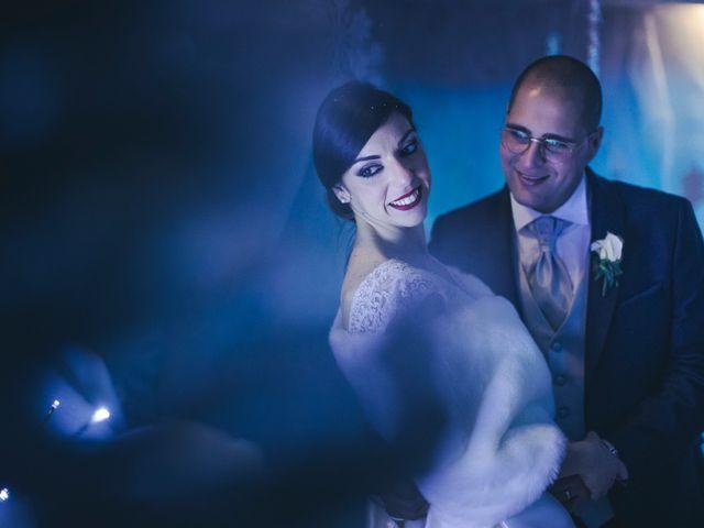 Il matrimonio di Orazio e Mariangela a Ispica, Ragusa 47