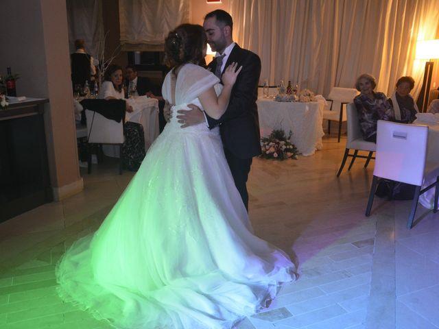Il matrimonio di Dario e Giuliana a Catania, Catania 9