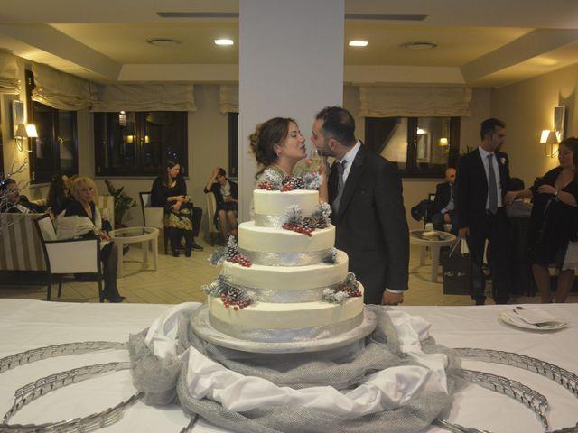 Il matrimonio di Dario e Giuliana a Catania, Catania 10