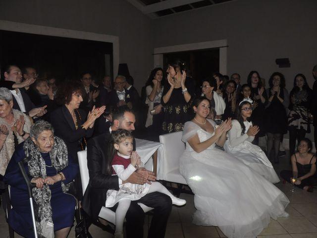 Il matrimonio di Dario e Giuliana a Catania, Catania 11