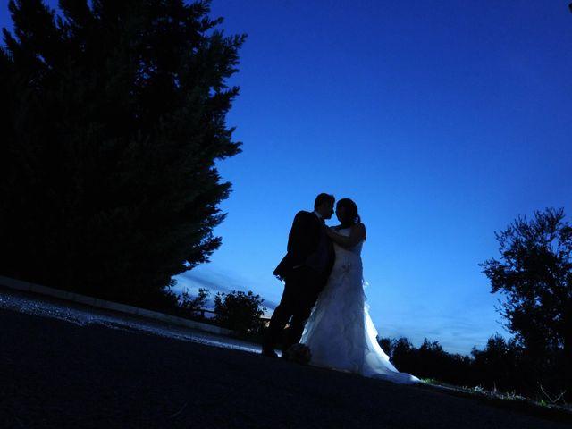 Il matrimonio di Donato e Raffaella a Foggia, Foggia 4
