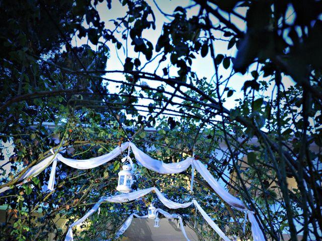 Il matrimonio di Donato e Raffaella a Foggia, Foggia 5