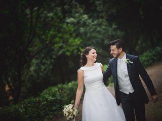 Le nozze di Costanza e Milo