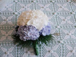 Le nozze di Igino e Maria Consiglia 2