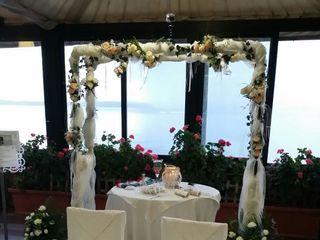 le nozze di Michela e Domenico 3