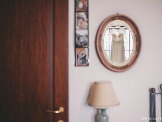 Le nozze di Alessia e Federico 2