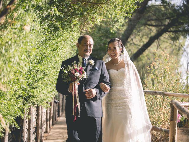 Il matrimonio di Enrico e May a Enna, Enna 26