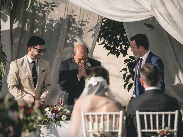 Il matrimonio di Enrico e May a Enna, Enna 31