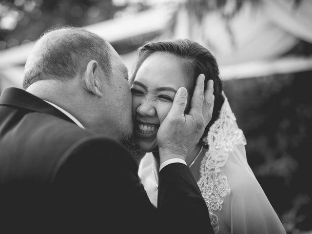 Il matrimonio di Enrico e May a Enna, Enna 41
