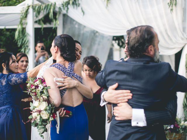 Il matrimonio di Enrico e May a Enna, Enna 42