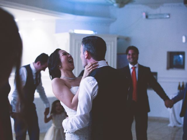 Il matrimonio di Enrico e May a Enna, Enna 62