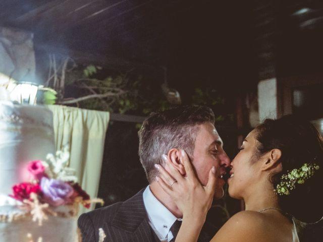 Il matrimonio di Enrico e May a Enna, Enna 64