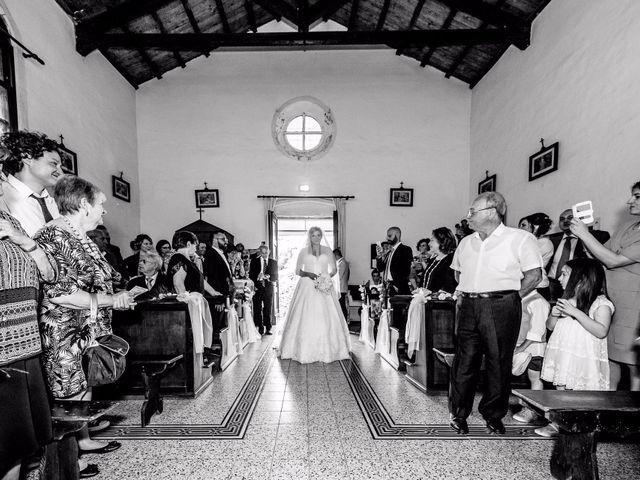 Il matrimonio di Roberto e Anna a San Polo di Piave, Treviso 12