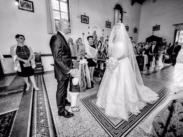 Il matrimonio di Roberto e Anna a San Polo di Piave, Treviso 13