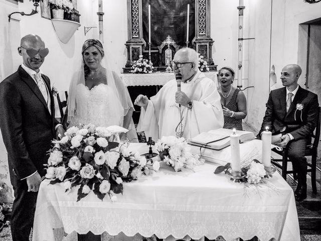 Il matrimonio di Roberto e Anna a San Polo di Piave, Treviso 14