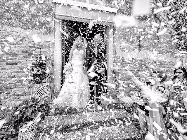 Il matrimonio di Roberto e Anna a San Polo di Piave, Treviso 22