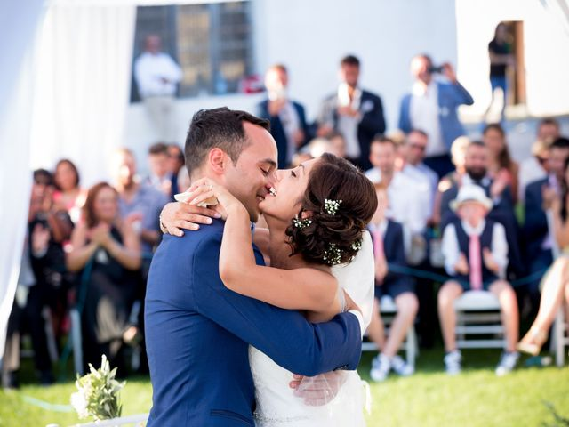 Il matrimonio di Patrizio e Samanta a Crotone, Crotone 32