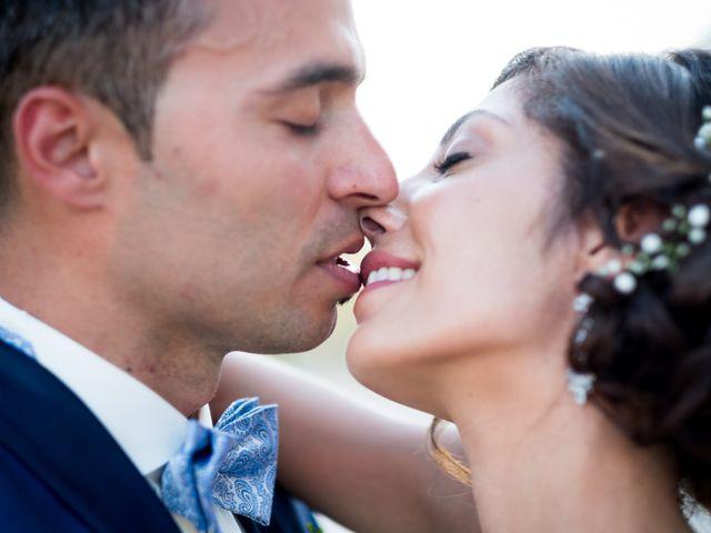 Il matrimonio di Patrizio e Samanta a Crotone, Crotone 37