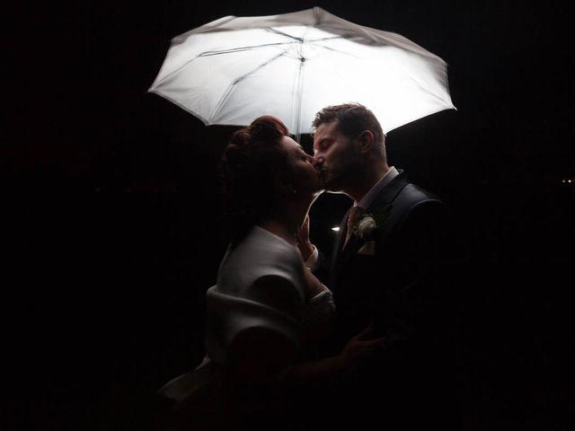 Il matrimonio di Ivan e Francesca a Latisana, Udine 20
