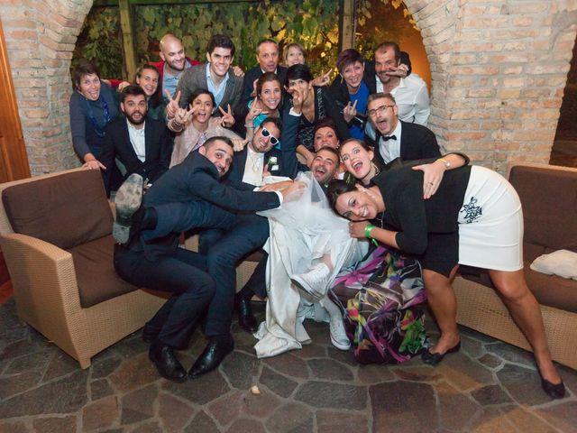 Il matrimonio di Ivan e Francesca a Latisana, Udine 21