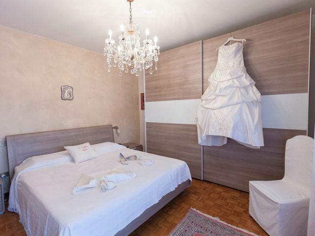 Il matrimonio di Ivan e Francesca a Latisana, Udine 31